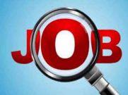 1 लाख लोगों को नौकरी देंगे सरकारी बैंक, जल्द ही आएंगे आवेदन