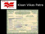 पोस्ट ऑफिस का किसान विकास पत्र (KVP) खाता कैसे खोलें?