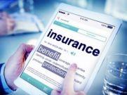 बीमा कंपनी अब SMS के द्वारा भेजेगी प्रीमियम की रसीद: IRDAI