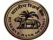 चौथी तिमाही में कर्ज देने की इजाजत चार बैंकों मिल सकती