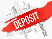 डूब सकता है Bank में भी जमा पैसा, जान लें बचने का नियम