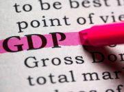 GDP ग्रोथ मामले में 2017-18 में राज्यों में बिहार टॉप पर