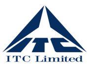 ITC (आईटीसी) का मुनाफा 3.8% बढ़ा
