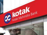 तीसरी तिमाही में कोटक महिंद्रा बैंक का मुनाफा