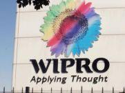 विप्रो को तीसरी तिमाही में हुआ शानदार मुनाफा