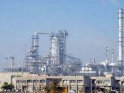 भारत में निवेश को लेकर आशावादी है अरामको