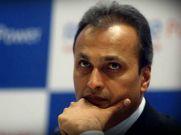 Anil Ambani : जेल जाने से बचने के लिए कंपनी बेच जुटा रहे पैसा
