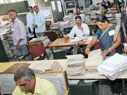 7th Pay Commission : इस राज्य ने दिया कर्मचारियों को लाभ