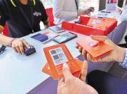 Jio के बढ़ रहे ग्राहक, Vodafone-Airtel के छोड़ रहे साथ