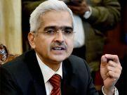 RBI  ने बैंकों से पूछा क्यों नहीं घटा रहे ब्याज दर