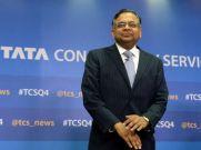 Tata Group : सब्सिडियरीज की संख्या घटाने का काम शुरू
