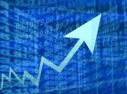 stock market : 286 अंक की भारी तेजी के साथ खुला sensex