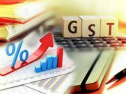 GST Council:सरकार बताएगी ऐसे खरीद सकते हैं सस्ता घर