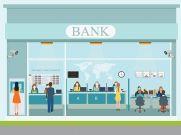 बैंक से इतने तरह के लोन ले सकते