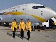 Jet Airways का शेयर लगातार भर रहा उड़ान, 6 माह की ऊंचाई पर