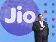 Reliance Jio ने फ्री दिया 10GB डेटा, चेक करें मिला या नहीं
