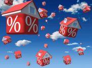 आज Home Loan आवेदन करने वालों को मिल रहा गिफ्ट