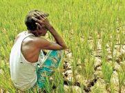 आचार संहिता से करोड़ों किसानों को झटका, नहीं मिलेंगे पैसे