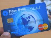 SBI ATM कार्ड से नहीं हो सकेगा फ्रॉड, Bank ने दी बड़ी सुविधा