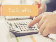 Personal Loan लेकर खरीदें जेवर या CAR, मिलती है टैक्स छूट