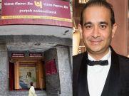 नीरव मोदी के खिलाफ कोर्ट ने जारी किया अरेस्ट वारंट
