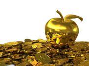 Digital Gold के बारें में यहां पढ़ें