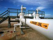 ईरान के तेल पर अमेरिका ने लगाई रोक