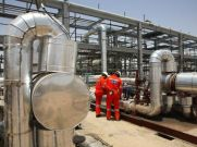पेट्रोल और डीजल की कीमतों में तेज उछाल आने की संभावना ?