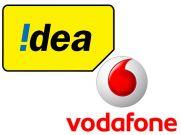 वोडा आइडिया के राइट्स इश्यू में 1,109 करोड़ बोलियां मिली