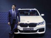Happy birthday Sachin Tendulkar : ये हैं उनकी प्रिय 7 कारें
