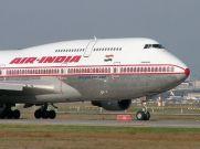 परेशान यात्रियों की मदद को Air India सक्रिय