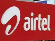 एयरटेल का 25,000 करोड़ का राइट इश्यू तीन मई को आएगा