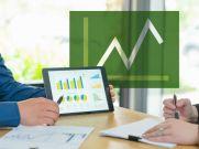 Mutual Fund में निवेश करने से पहले इन बातों का ध्यान रखे