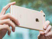 IPhone अब बन जाएंगे सेल्फी शूटर, ये होने जा रहा है बदलाव