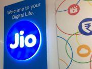 Reliance Jio ने voda को पीछे छोड़ा, Airtel भी नहीं टिक पाई