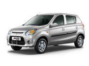 जानें नई Alto के फीचर, महंगी कारों को दे रही है टक्कर