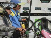डीजल के दामों में हुई बढ़ोतरी, लेकिन  पेट्रोल की कीमत स्थिर