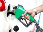 आज नहीं बदले Petrol और Diesel के रेट