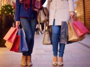 फैसला :  देशभर में दुकानदार नहीं मांग सकते थैले के लिए पैसा