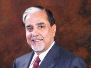 Mutual Fund : Essel Group में फंसा पैसा निकलने की उम्मीद जगी