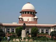 RBI को सुप्रीम कोर्ट ने दिय आदेश