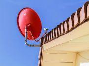 जबरन फ्री-टू-एयर चैनलों का बुके ऑफर