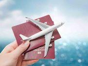Jet airways जैसे संकट में काम आएगा Travel insurance