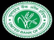 United Bank ने ब्याज दरों में की कटौती