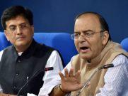 नरेंद्र मोदी की जीत के बाद कौन बनेगा वित्त मंत्री?