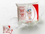 Amul का दूध खरीदना हुआ महंगा, आज से कीमत बढ़ी