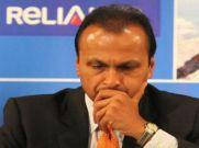 Anil Ambani का Mutual Fund कारोबार से बॉय-बॉय