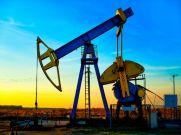 भारत ने ईरान से Crude oil खरीदना किया बंद