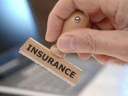Return of Premium : बीमा प्रीमियम वापस पाने का ये है तरीका