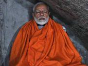 Election-2009 : Modi की इन 19 योजनाओं ने बदला चुनावी खेल